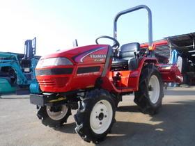 DSCF7600.JPG