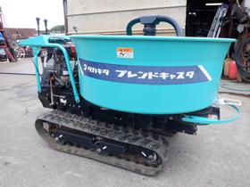 DSCF2547.JPG
