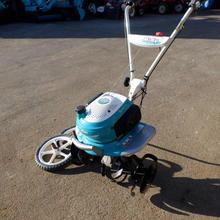 クボタ ミディ TMA300(移動車輪付き)