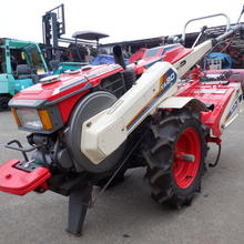 ヤンマー YA80D(セル付き)